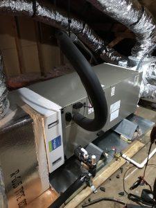 Emergency Heating Repair Cypress TX